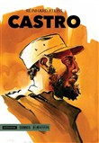 Castro. Ediz. illustrata