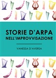 Storie d'arpa nell'improvvisazione