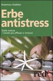 Erbe antistress