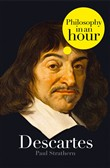 Descartes: Philosophy in an Hour