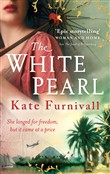 The White Pearl