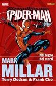 Spider-Man by Millar 1. Nel regno dei morti (Marvel Collection)