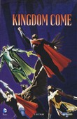 Kingdom come. Master24. Vol. 18