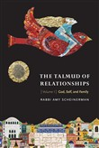 the talmud of relationshi...