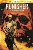 Bentornato, Frank. The Punisher. Vol. 2