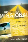 Road to Missional, The (Shapevine)