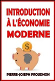introduction à l'économie...