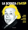 La scienza coatta
