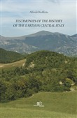 Testimonies of the history of the Earth in Central Italy