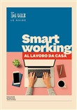 smart working - a lavoro ...