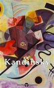 collected works of kandin...