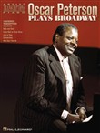 oscar peterson plays broa...