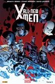 All-New X-Men (2013) T03