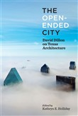 The Open-Ended City