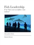 fish leadership