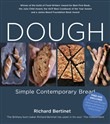dough: simple contemporar...