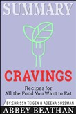 summary: cravings - recip...