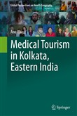 Medical Tourism in Kolkata, Eastern India