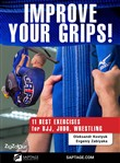Improve your grips!