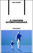 Il coaching automotivazionale