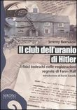 Il club dell'uranio di Hitler