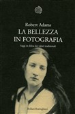 La bellezza in fotografia