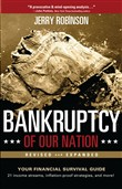 bankruptcy of our nation ...