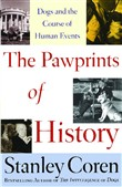 the pawprints of history