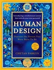 human design: how to disc...