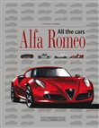 Alfa Romeo. All the cars