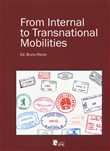 From internal to transnational mobilities