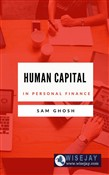 Human Capital in Personal Finance