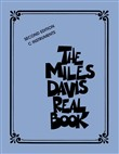 the miles davis real book