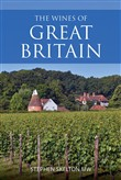 The wines of Great Britain