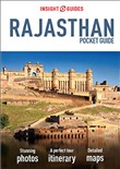 Insight Guides Pocket Rajasthan (Travel Guide eBook)