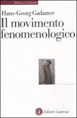 il movimento fenomenologi...