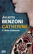 catherine tome 2 - belle ...