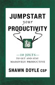 Jumpstart Your Productivity
