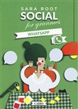 Whatsapp for grannies