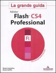 Adobe Flash CS4 Professional. La grande guida. Con CD-ROM