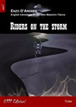 riders on the storm (engl...