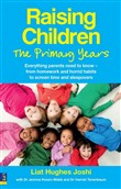 raising children: the pri...