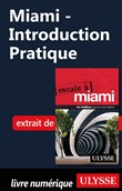 Miami - Introduction Pratique