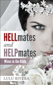 Hellmates and Helpmates