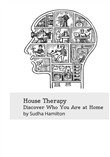 house therapy: discover w...