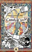 Candy Circle vol.2 - Salsicce e Misteri