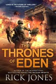 The Thrones of Eden