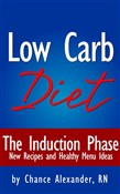 the low carb diet: the in...