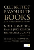 Celebrities' Favourite Books