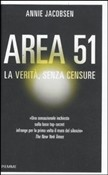 Area 51. La verità, senza censure
